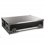 Gäng-Case Case Soundcraft Performer 3 PerforLine
