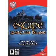 PopCap Games Escape Rosecliff Island PC