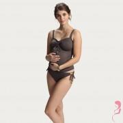 Petit Amour ZwangerschapsTankini Cameron S MaxiCup Plus