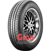 Continental EcoContact 3 ( 145/70 R13 71T )
