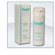 Farma-derma Fluvadin Gel Detergente Ph Neutro Senza Sapone 150 Ml