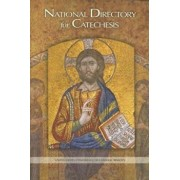 National Directory for Catechesis, Paperback/United States Conference of Catholic Bis