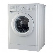 Indesit EWDC 6105 W IT lavasciuga