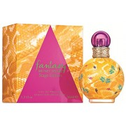BRITNEY SPEARS FANTASY STACE EDITION EDP 50 ML VP.