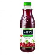 Cappy Meggy 26% 1 L