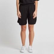Minimarket shorts one perfect day Black
