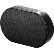 GGMM E2 Smart Bluetooth Speaker, B