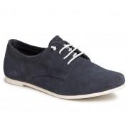 Обувки S.OLIVER - 5-23200-24 Navy 805