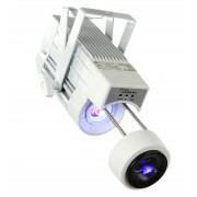 Projector MiniDisplay