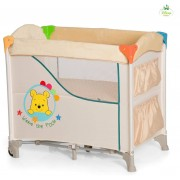 Hauck outlet Sleep'n Care - 89 x 51 cm - Pooh Ready to Play