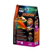 JBL ProPond Goldfish M, 0,4kg, 4126600, Hrana carasi