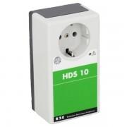Coffret manque d'eau - HDS 10 A - Générique