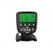 Controlador De Potencia YN560 TX II