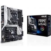 Matična ploča Asus Prime X470-PRO, sAM4, ATX