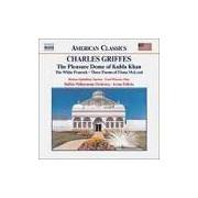 CD The Pleasure Dome of Kubla Khan (Importado)