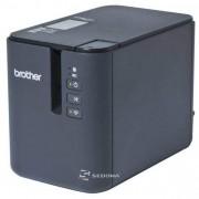 Imprimanta de etichete Brother P-Touch PT-P900W