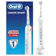 Oral-B Junior Smart Elektrische Tandenborstels