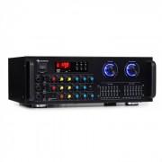 Auna Amp-Pro1 BT amplificateur de sono