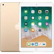 """Apple - IPad 5 Wi-Fi 128GB 9.7"""" - Oro"""