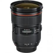 Canon EF 24-70mm f/2.8L II USM - 2 Anni Di Garanzia in Italia - Pronta Consegna