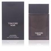 Tom Ford NOIR eau de parfum vaporizador 100 ml