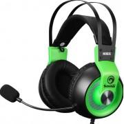 Casti Gaming Marvo HG9035 MARVO_HG9035GN (Verde)