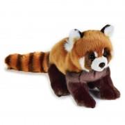 National Geographic - Animal de plus PANDA ROSU, 26 CM