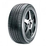 Pneu Bridgestone Dueler Hp Sport 275/40 R20 106w Runflat *
