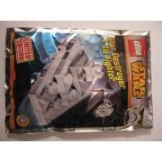Lego Star Wars 911510 - Star Destroyer Polybag