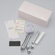 コスメトリートメントシャワー オーブル【QVC】40代・50代レディースファッション