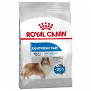 10kg Royal Canin CCN Light Weight Care Maxi Hrană uscată câini