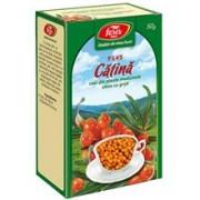 Ceai Catina Fructe 50gr Fares