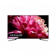 TV Sony KD-55XG9505, 139cm, 4K HDR, Android KD55XG9505BAEP