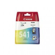 Canon CL-541 Original Ink Cartridge 3 Colours