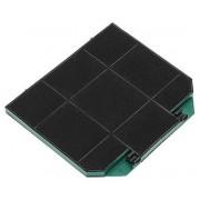 Ugljeni filter za napu EFF76