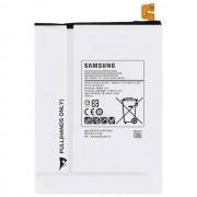 Samsung Batteria Litio Originale Eb-Bt710abe Bulk Per Galaxy Tab S2 8.0 T715 - Tab S2 8.0 T719