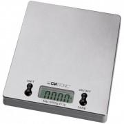 Clatronic KW 3367 Balança de Cozinha Digital