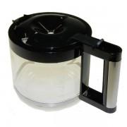 7313217971 Káviköntő-kanna BCO420 kávéfőzőhöz