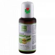 Emulips 50 ml, Natur