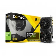 Grafička kartica ZOTAC GeForce GTX 1080 Mini INO-ZT-P10800H-10P
