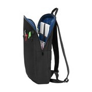 """HP Prelude Carrying Case (Backpack) for 39.6 cm (15.6"""") Notebook"""