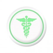 Hra Pharma Italia Srl Compeed Cd Vesciche Pac Dpp Mi