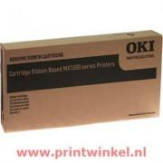 Printwinkel 2058731