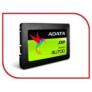 Жесткий диск 480Gb - A-Data Ultimate SU700 ASU700SS-480GT-C