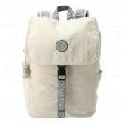 キプリング BOOST IT ウィントン バックパック【QVC】40代・50代レディースファッション