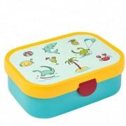 Mepal Lunchbox Doodle
