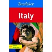 Ghid Turistic Italia