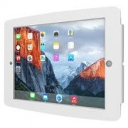 "Compulocks Space iPad 9.7"" Wall Mount Enclosure White - bevestigingskit (224SENW)"