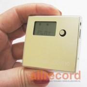 Цифровой диктофон Edic-mini LCD A10 300h