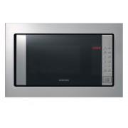 Микровълнова, Samsung FG87SST, 800W (FG87SST/BOL)